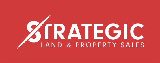 Strategic Land & Property Sales